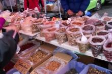 Avondale market (20)