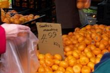 Avondale market (21)