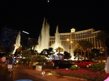May 29th, Vegas 2012 (7)