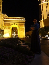 May 29th, Vegas 2012 (9)