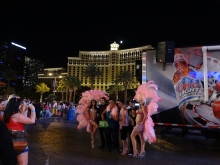 May 29th, Vegas 2012 (11)