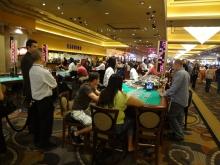 May 29th, Vegas 2012 (13)