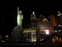 May 29th, Vegas 2012 (14)