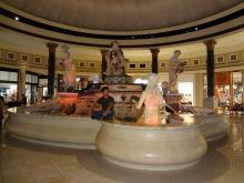 May 29th, Vegas 2012 (21)