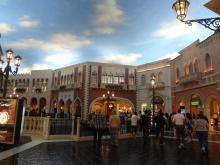 May 29th, Vegas 2012 (23)