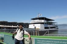 Alcatraz ( (2)