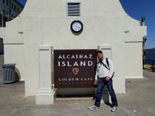 Alcatraz ( (5)