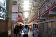 Alcatraz ( (8)
