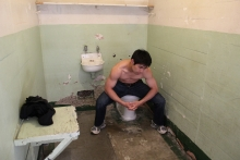 Alcatraz ( (9)