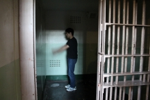 Alcatraz ( (12)