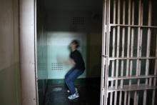 Alcatraz ( (13)