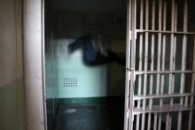 Alcatraz ( (14)