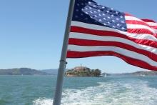 Alcatraz ( (19)