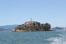 Alcatraz ( (25)