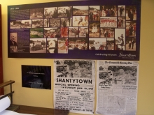 shantytown blog (12)