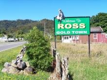 Ross town (1)