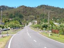 Ross town (2)
