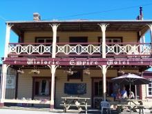 Ross town (8)