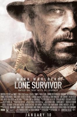 Lone Suvivor