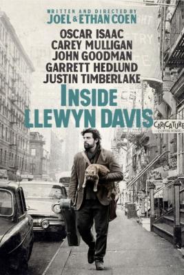 Inside-Llewyn-Davis-.jpg
