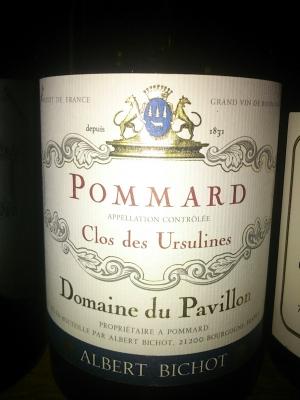 wine2_20140217160354784.jpg