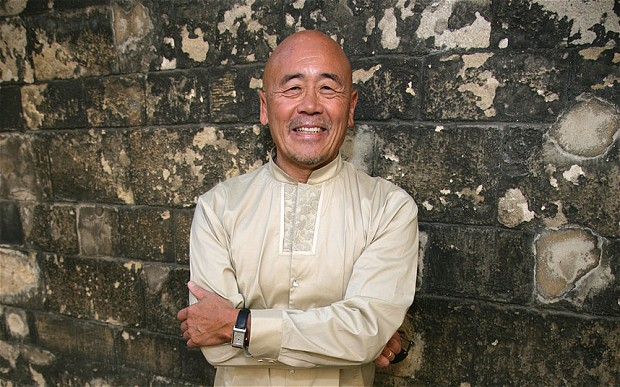 kenhom-restaurants_2830728b.jpg