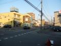 DSCN6338.jpg
