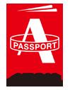 atok_passport.png