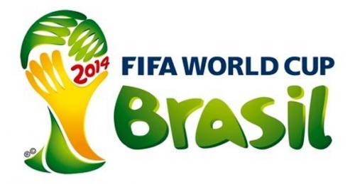 brazil-worldcup1_convert_20140617161346.png