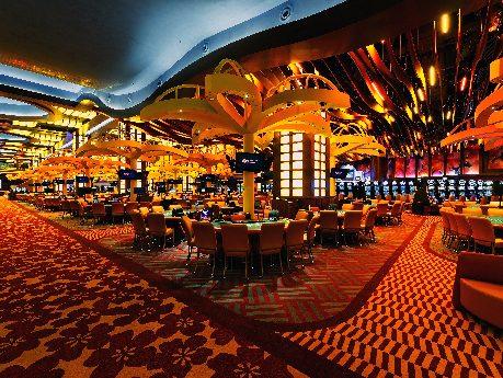 casino-001.jpg