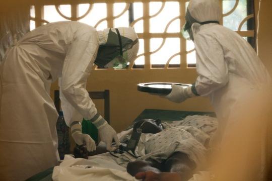 ebola-002.jpg