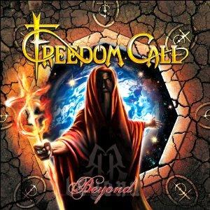 freedomcall-001.jpg