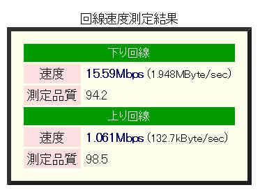 speed-03.jpg