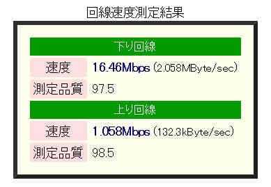 speed-04.jpg