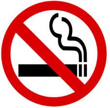 tabacco-no-001.jpg