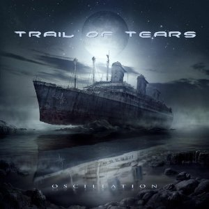 trail-of-tears-01.jpg