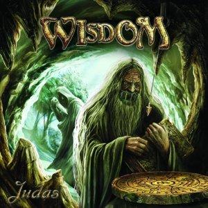 wisdom-001.jpg