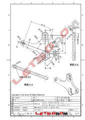 JC61-LG03-001