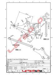 JC61-LG03-003