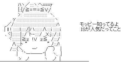 a_1567136_a489d661a3c773d4858cab21d38a294127c1b0ba_jpg.jpg