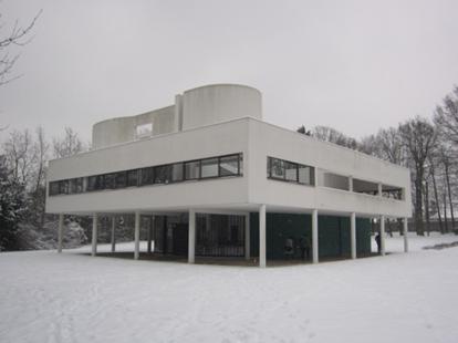 Villa Savoye-3