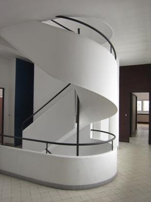 Villa Savoye-5