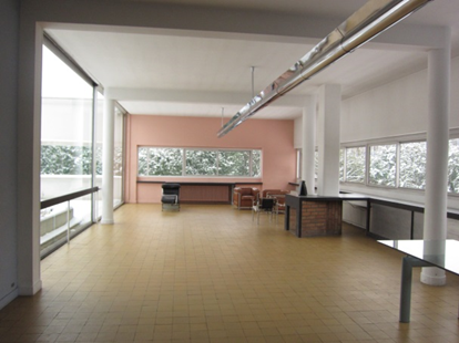 Villa Savoye-6