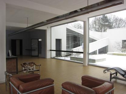 Villa Savoye-9