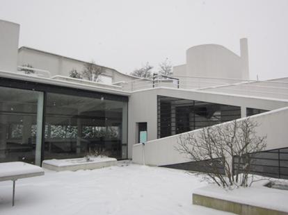 Villa Savoye-10