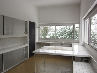 Villa Savoye-11