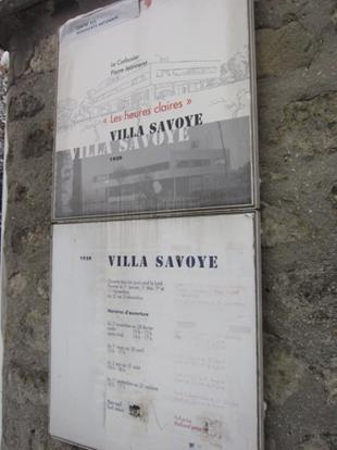 Villa Savoye-14
