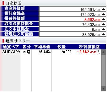 FX2_20140516051803c7d.png