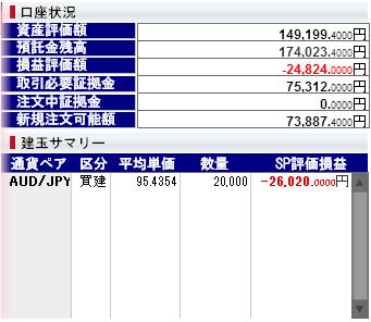 FX2_20140526054325f2a.png