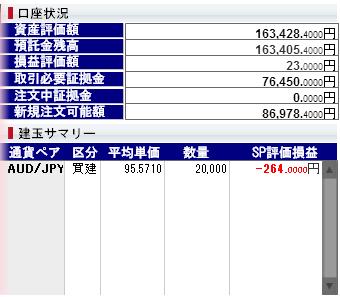 FX2_20140707053147f65.png